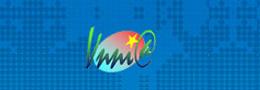 logo-vnnic.jpg